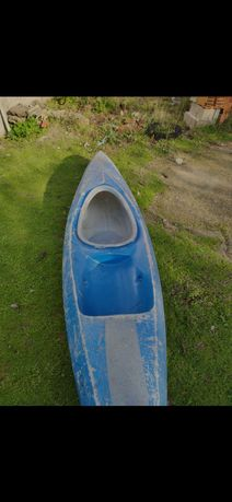 Kayak  de 1 lugar