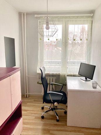 Home office/ pokoje do pracy