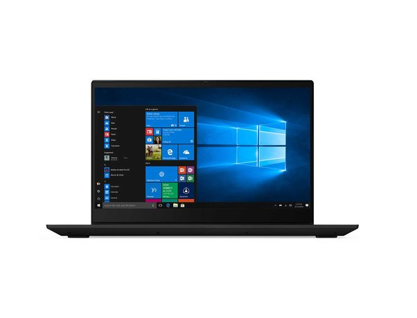 Dotykowy Laptop Lenovo IdeaPad 340 i3/8GB/256GB SSD/Win10 FV23%