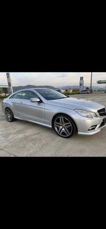 Диски Новые R17/5/112 R18/5/112 Mercedes C E210 211 212 S Cls Cla Gla
