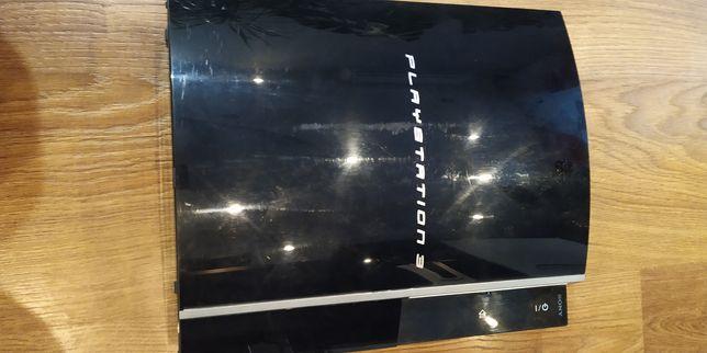 Playstation 3 продам