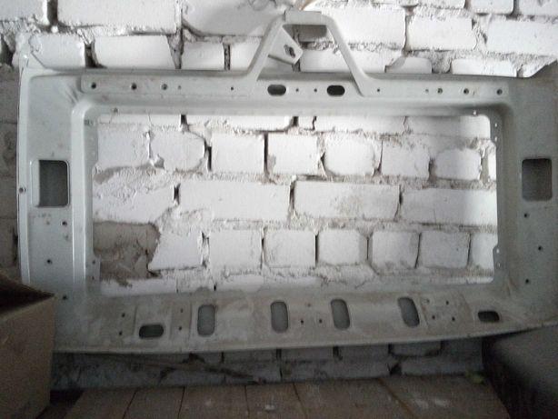Панель облицовки ГАЗ 3307 (телевизор). новый.