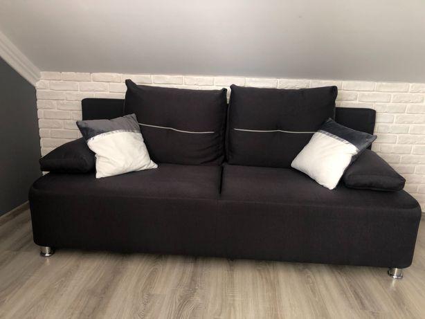 Sofa rozkładana Agata meble