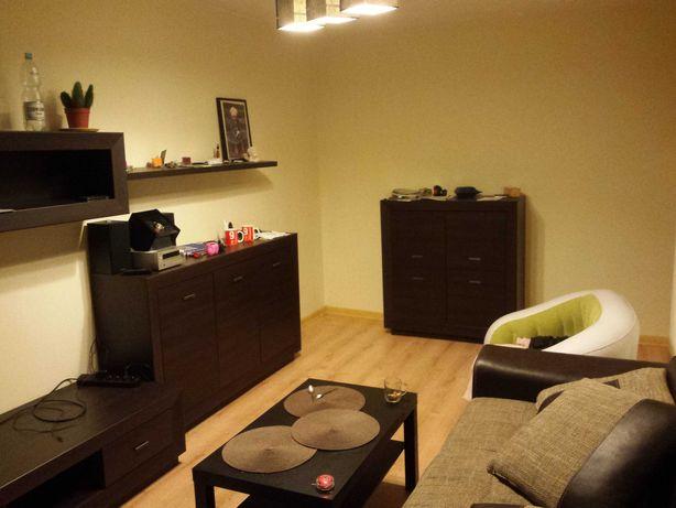 Mieszkanie Osada Jana Kolorowa 1 piętro 2 pokoje