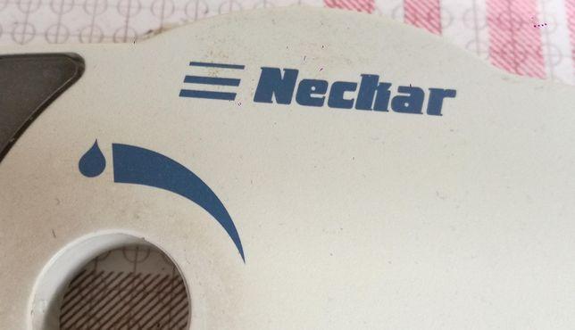 Neckar N19E szyld osłona pokręteł