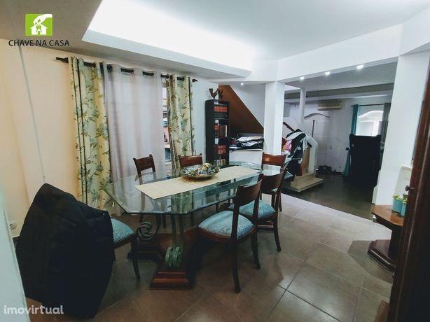 Apartamento T2 res chão baixa Olhao