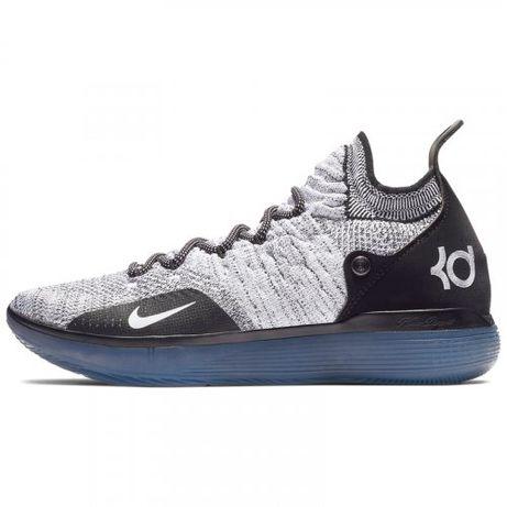 Баскетбольные кросовки NIKE ZOOM KD11(оригинал)