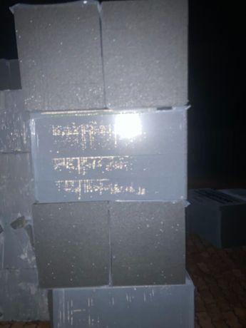 Styropian 15cm grafitowy elewacja lambda 0,33 270zl