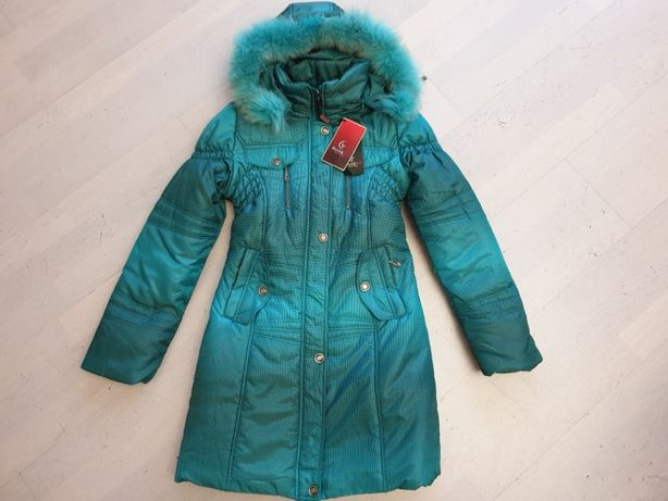 Куртка девочка 8,10,12,14лет(09257#)дівчинка, дитячий одяг