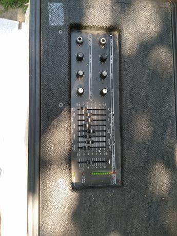Hohner ,BKV120,підсилювач,усилитель с колонкой,кабинет,колонка