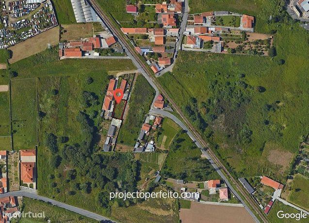 Terreno Urbano  Venda em Silvalde,Espinho