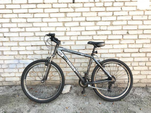 "Велосипед Ardis Kaliber 26"""