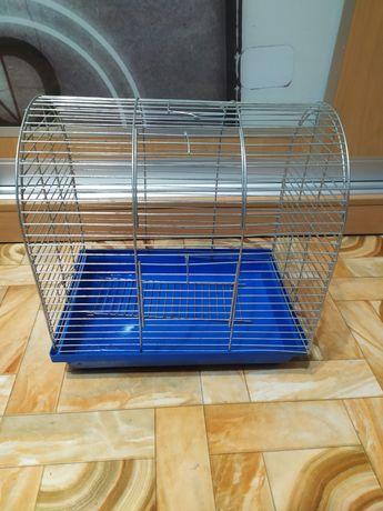 Клетка для крысы , хомячка, мышки , грызунов