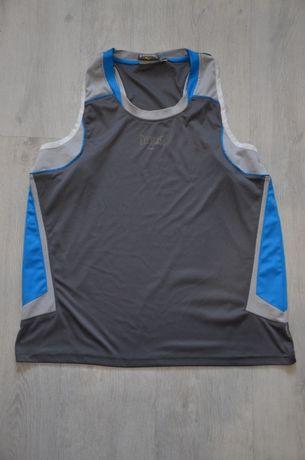 Koszulka treningowa Everlast, L