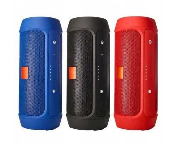 Głośnik bezprzewodowy Charge 3+, funkcja radia - okazja