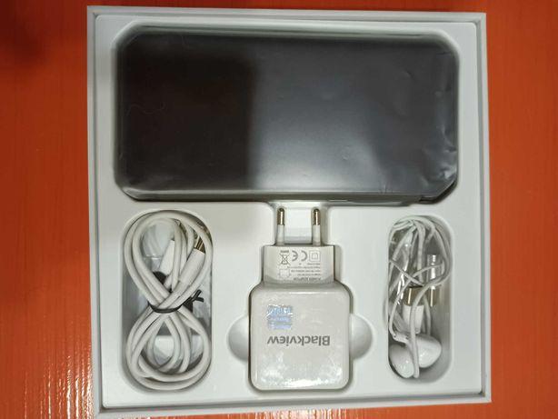 Защищенный Смартфон Blackview BV9600 Pro + 2 Чехла в подарок