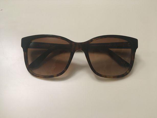 Óculos de sol Versage