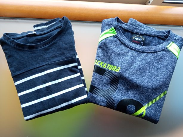 Sweats  lote de 2 - 4 anos