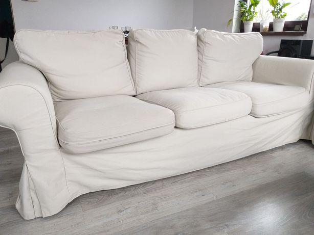 Sofa ektorp ikea 3 os