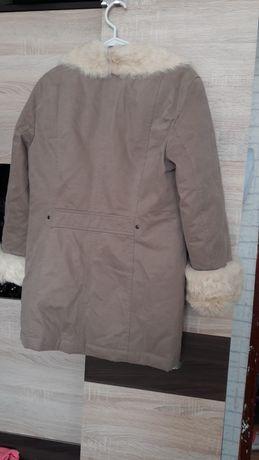 Sprzedam kurtkę zimową Orwella