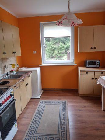 Mieszkanie na sprzedaż w dobrej cenie