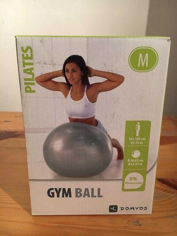GYM BALL rozmiar m