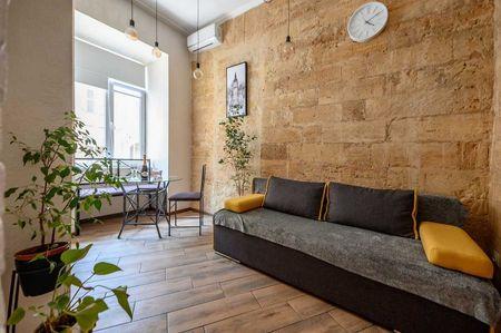 Аренда квартиры посуточно/долгосрочно Центр города