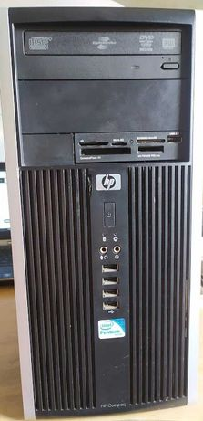 Komputer HP Compaq  6000 Pro