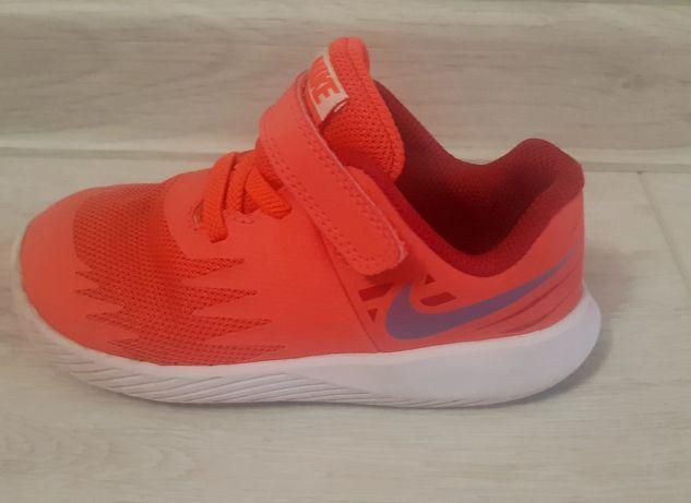 Buty Nike Star Runner, r.25