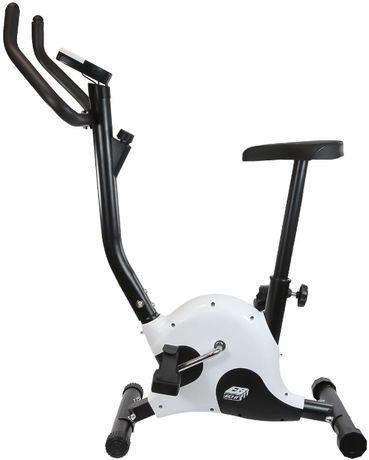 ROWEREK rower TRENINGOWY stacjonarny mechaniczny B100 EB FIT