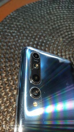 Xiaomi Mi 10 Blue 128GB