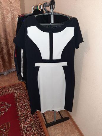Продам платье 50,52 размер!