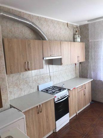 Здам 3-кімнатну квартиру, Д.Галицького