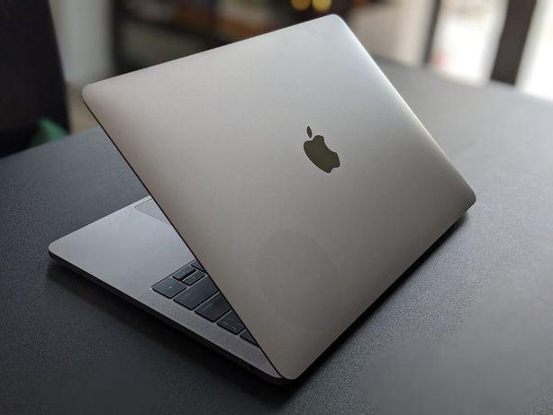 """Продам Apple MacBook Pro 13"""" Space Gray (MPXQ2, 5PXQ2) 2017"""
