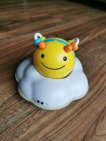 Pszczółka Skip Hop zabawka do raczkowania