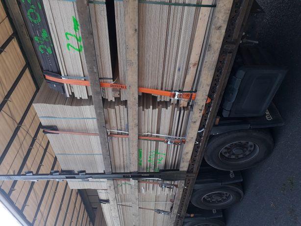Sklejka płyta 125x250x18mm wodoodporna antypoślizgowa podłoga