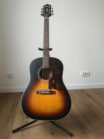 Gitara akustyczna  Epiphone Masterbilt Aj 45 ME