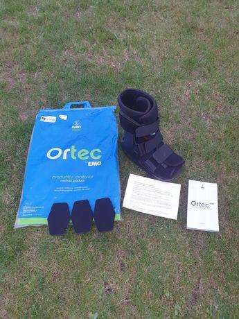 Orteza Ortec !!!