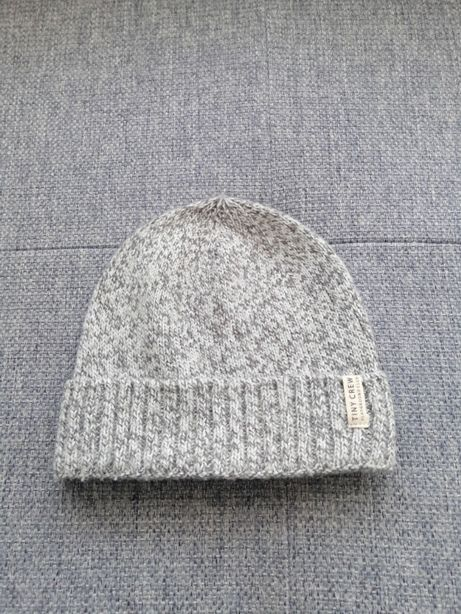 H&M czapka