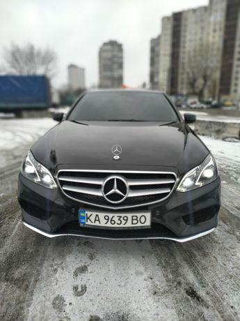Продается Mercedes-Benz E 200 в кредит, рассрочку, на выплату