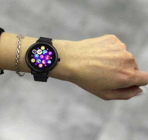 смарт-часы Smart Watch Max Robotics CF-80