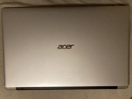 Acer Aspire V5-531 Series 6 GB RAM okazja!