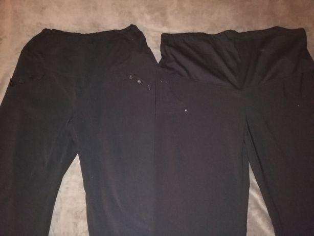 продам брюки для беременных или полненьких