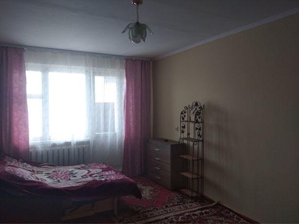 Здам квартиру Львів,Сихів
