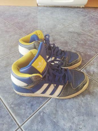 Adidas buty sportowe