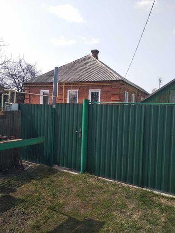 Продаю дом в Мерефе, Харьков