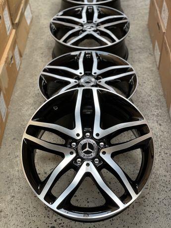 Диски Новые R18/5/112 Mercedes GLA V Viano class в Наличии