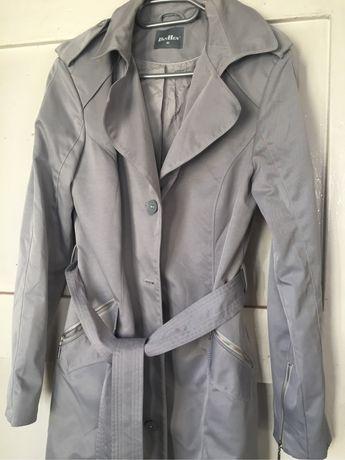 Trencz:/płaszcz DanHen rozmiar 40