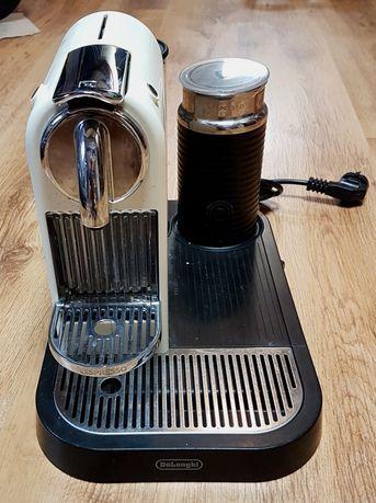 Ekspres Delonghi Nespresso