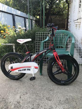 Велосипед  Ardis Falcon